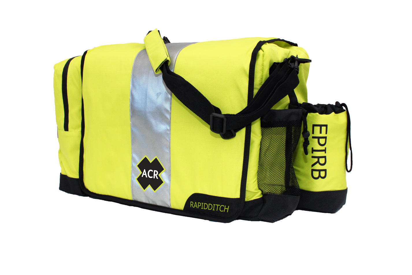 OFFSHORE DITCH BAG (Package)